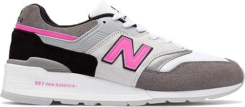 New Balance ML997V1 Herren Schuhe