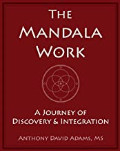 Best jung mandala therapy Reviews