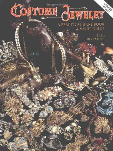 Costume Jewelry:...