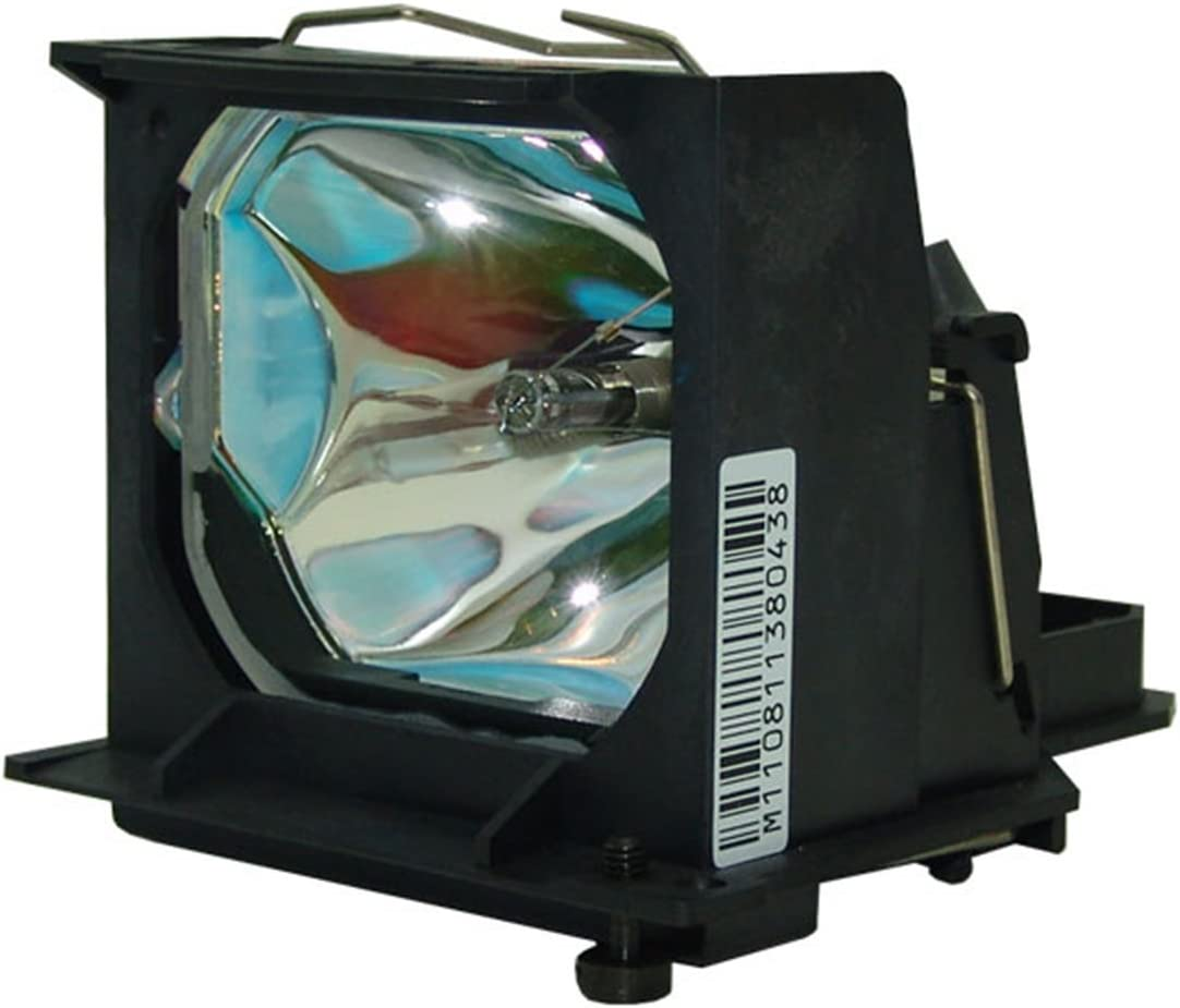 SpArc Bronze for NEC MT840 Projector with Daily bargain sale Lamp Enclosure Over item handling