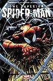The Superior Spider-Man (2013) T01 - Mon premier ennemi - Format Kindle - 9,99 €