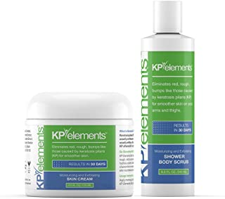dermadoctor kp duty body scrub uk