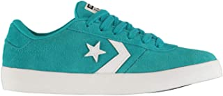 Official Converse All Star Point Star Trainers Womens Athleisure Sneakers Shoes Footwear