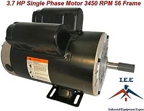 Best husky compressor motor Reviews