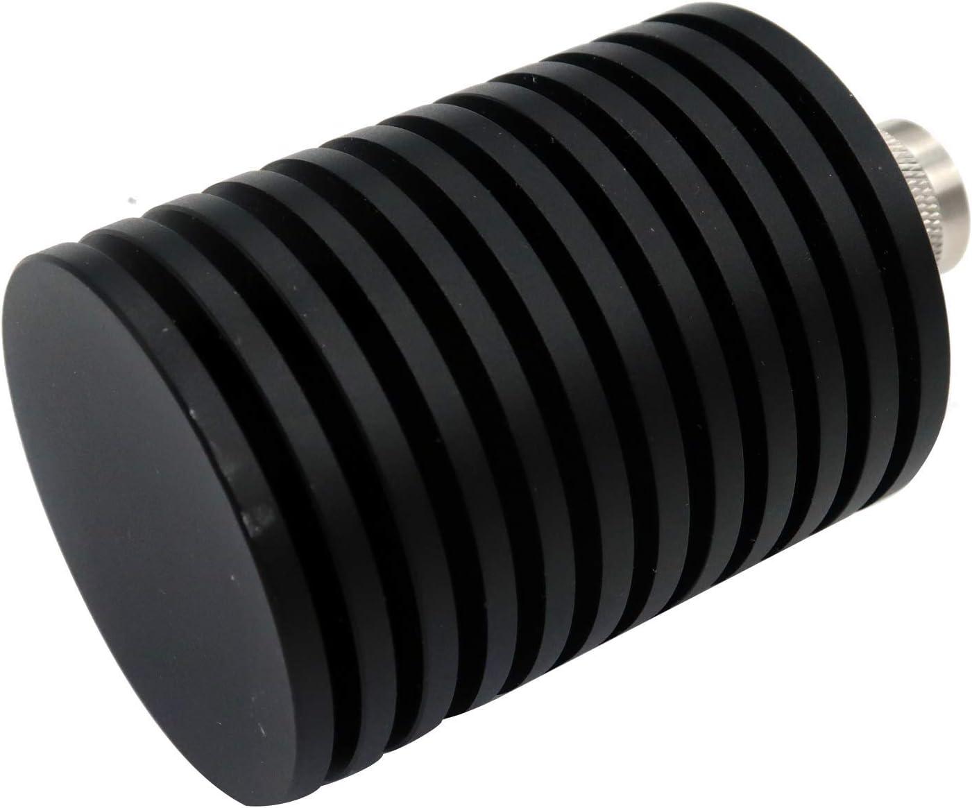 BECEN PL259 Male Plug Dummy Load DC to 1.0GHz 50 Ohm 100Watt