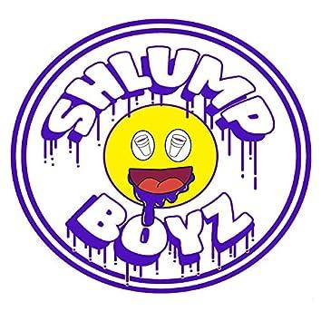 Shlump Boyz - Single