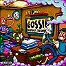 Gossip (feat. Too $hort)