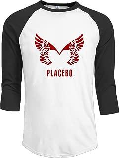 Best vintage placebo t shirt Reviews