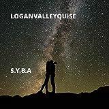 S.Y.B.A [Explicit]