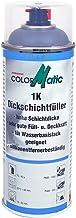 Suchergebnis Auf Für Colormatic