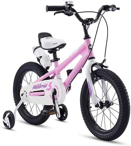 Kinderfürr r 18 Zoll fürrad Junge fürr r mädchen fürrad Outdoor Sports fürr r Geeignet Für Kinder Von 5-9 Jahren