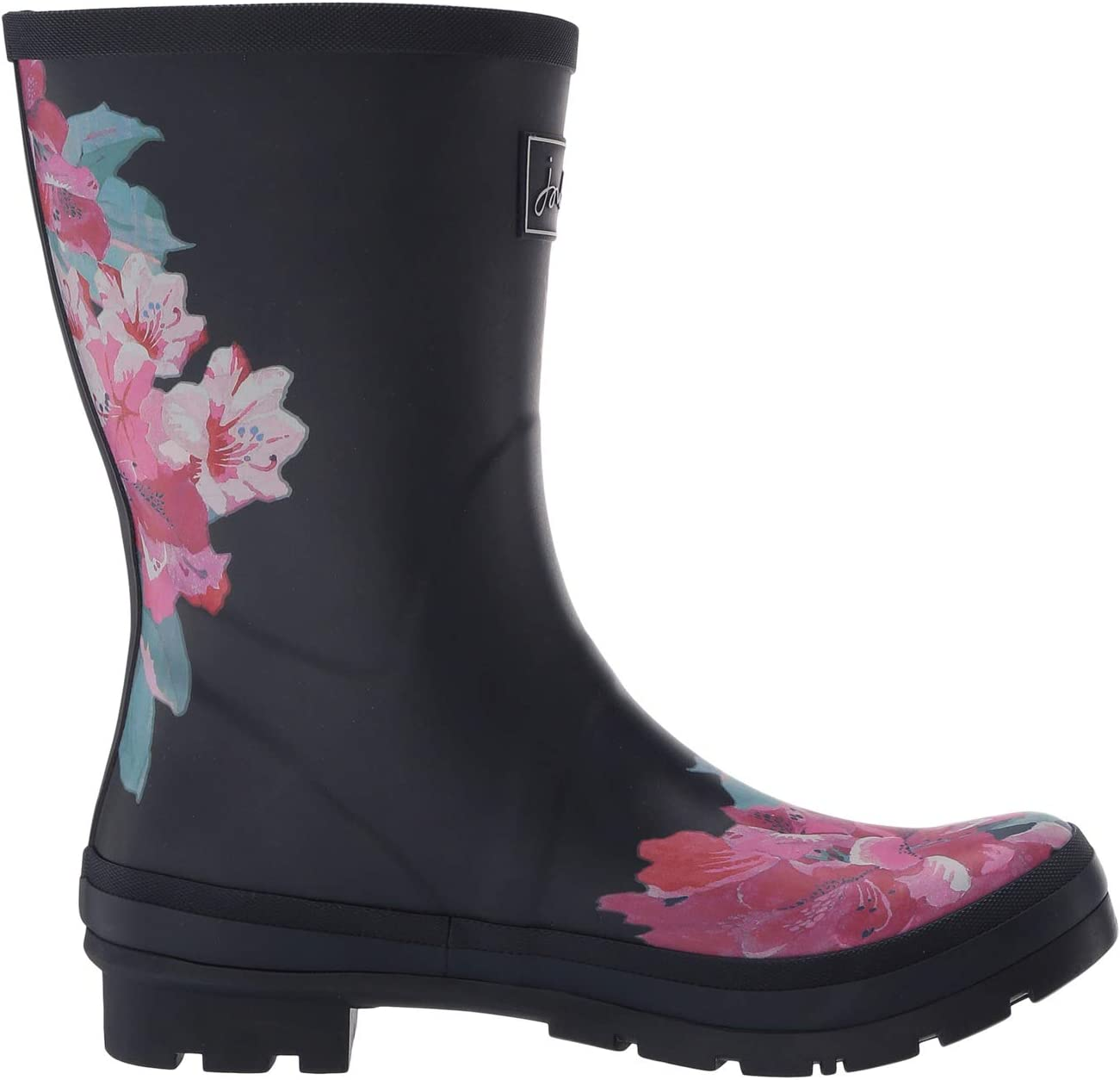 Joules Molly Welly | Women's shoes | 2020 Newest