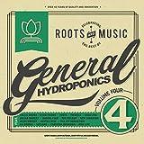 General Hydroponics, Vol. 04 [Explicit]