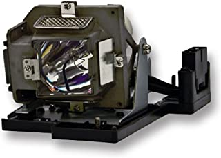 HFY marbull Replacement Lamp w/Vivienda BL-FP180D para OPTOMA DS31DS317, EX522EX532ds219DX617es526b tx532Proyector