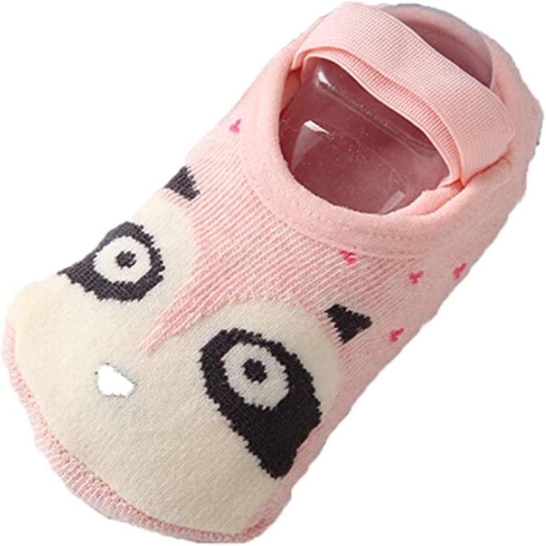 N C Toddler Baby Max 90% OFF service Boys Girls Socks Cartoon Cute Ani Ankle