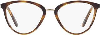 Vogue Women's VO5259 إطارات النظارات الطبية