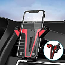 cell phone dash holders