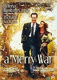 Una guerra feliz / A Merry War (1997) ( Keep the Aspidistra Flying ) ( Comstock and Rosemary ) [ Origen Dan s, Ningun Idioma Espanol ]