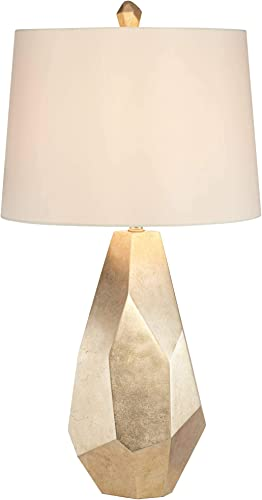 high quality Avizza sale Faceted Champagne online sale Table Lamp online
