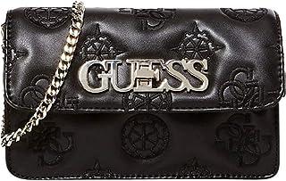 Guess Women's Guess Chic Belt Bag 20Cm Beige