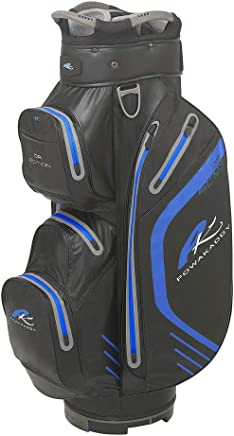 285a282a474a Amazon.co.uk: £100 - £200 - Cart Bags / Golf Club Bags: Sports ...