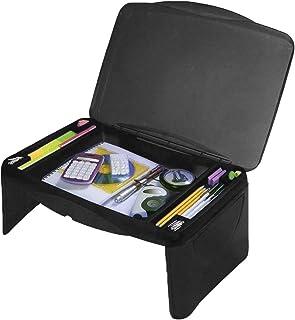 Folding Lap Desk, Laptop Desk, Breakfast Table, Bed Table, Serving Tray – The..