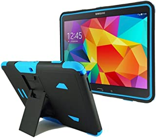 BNY-WIRELESS® Samsung Galaxy Tab 4 10.1