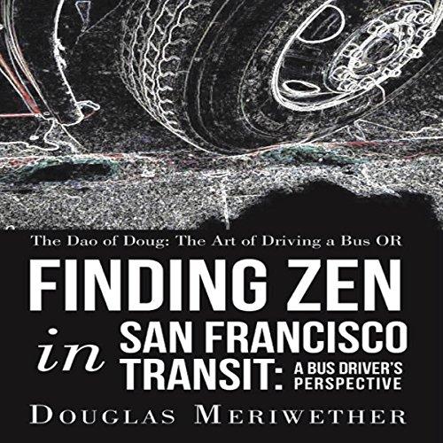 The Dao of Doug cover art