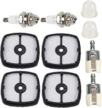 Best tune up kit for echo srm 225 Reviews