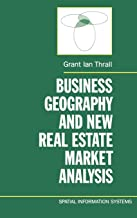 Best grant ian thrall Reviews