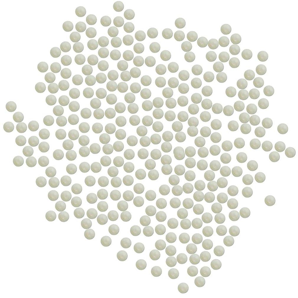 童謡特徴煙突lahomia 700ピース10ミリメートル透明ガラスビー玉ボールビーズキッズゲームおもちゃ花瓶フィラー
