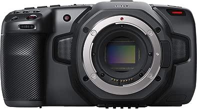 Best blackmagic cinema camera cheap Reviews