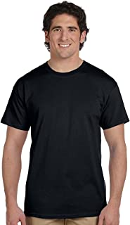 drive for 5 shirt