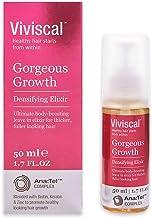 Viviscal Gorgeous Growth Densifying Elixir 50mL