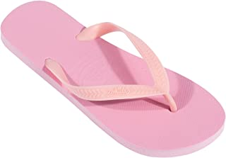Zohula Bulk Buy Flip Flops - 10 Pairs