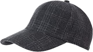 Best cold weather baseball cap Reviews