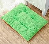 Zoom IMG-2 lvrao cuccia letto cuscino caldo