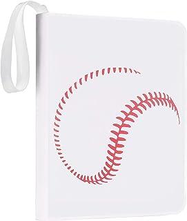 Apba Baseball Cards