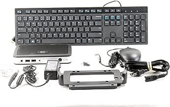 Dell Wyse Zero Thin Client 512 Memory PxN P25 5030 RJ-45 Tera2 909569-51L+KIT