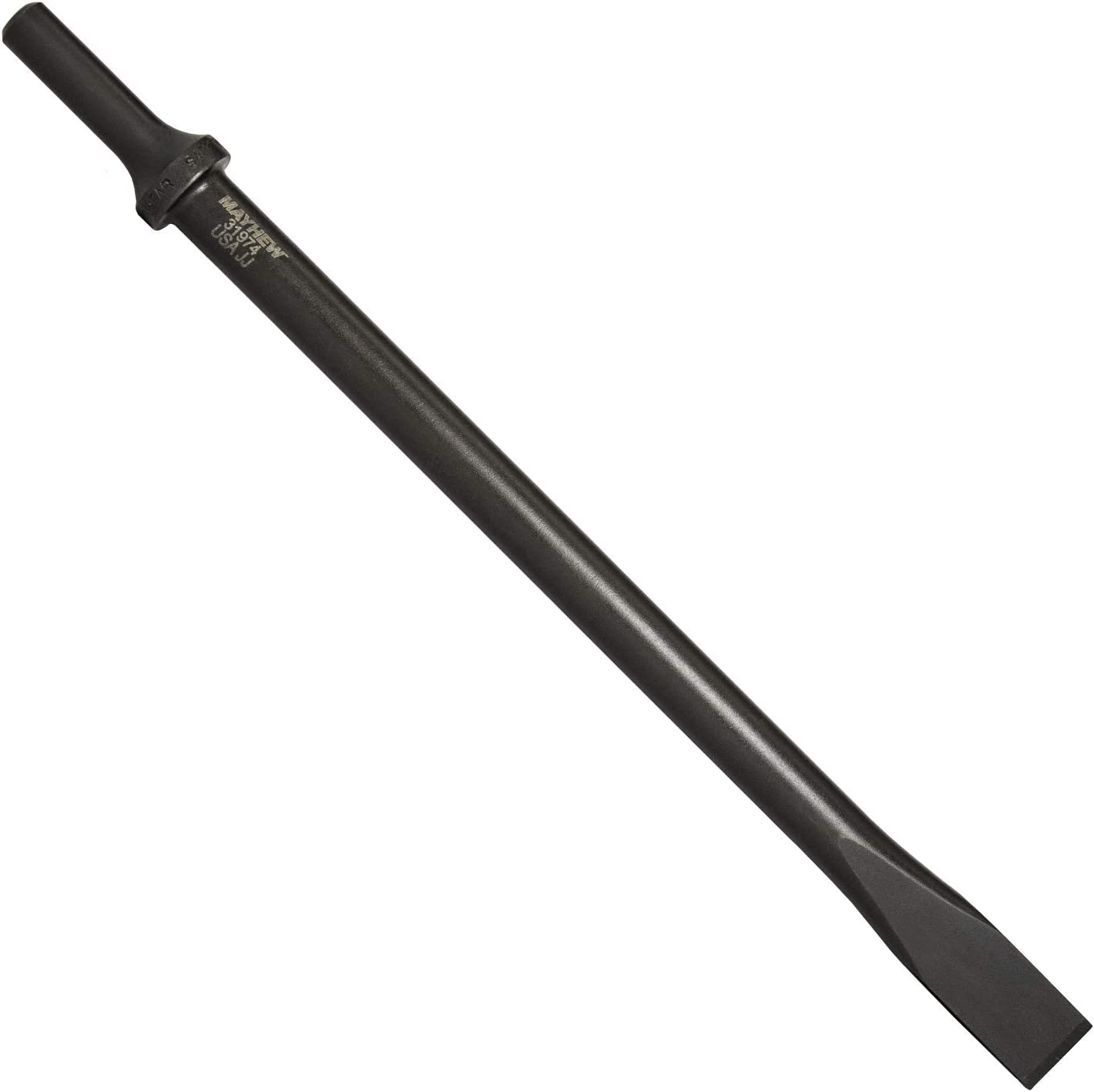Mayhew Pro 31974 10-Inch Pneumatic Max 83% OFF Cold trust Chisel