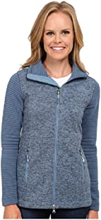 Best women's indi hoodie north face Reviews