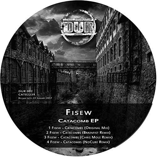 Fisew