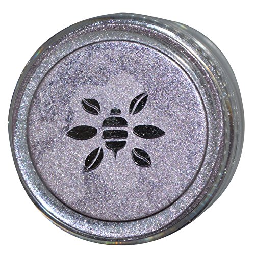 HONEYBEE GARDENS EYE SHADOW,PWDR,MOON DUST, 2 GM by HoneyBee Gardens