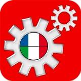 dizionario tecnico francese hoepli
