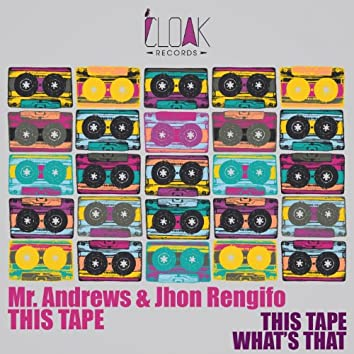 This Tape