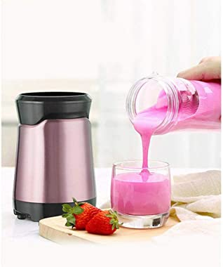 XLEVE Juicer Machine Extractor with Slow Cold Press Masticating Squeezer Mechanism Technology