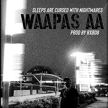 waapas aa