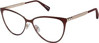 Rebecca Minkoff womens STEVIE 3 Prescription Eyewear Frames