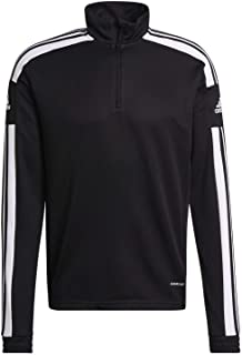 adidas Men's Sq21 Tr Top Sweatshirt