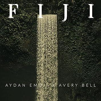 Fiji (Radio Edit)